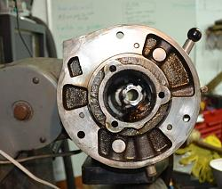 How to make a 6000rpm Bridgeport.-bridgeport_07.jpg