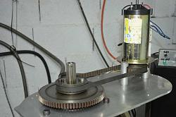 How to make a 6000rpm Bridgeport.-bridgeport_10.jpg