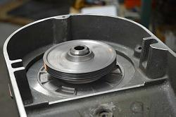 How to make a 6000rpm Bridgeport.-bridgeport_15.jpg