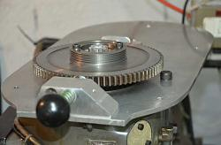 How to make a 6000rpm Bridgeport.-bridgeport_16.jpg
