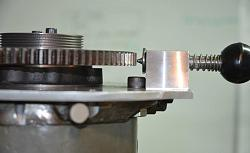 How to make a 6000rpm Bridgeport.-bridgeport_17.jpg