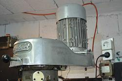 How to make a 6000rpm Bridgeport.-bridgeport_18.jpg