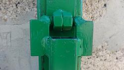 How to Make a Great Vise for Cutting Metal Sheets-dsc05021.jpg