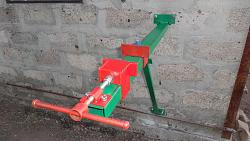 How to Make a Great Vise for Cutting Metal Sheets-dsc05027.jpg