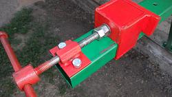 How to Make a Great Vise for Cutting Metal Sheets-dsc05029.jpg