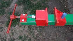 How to Make a Great Vise for Cutting Metal Sheets-dsc05030.jpg