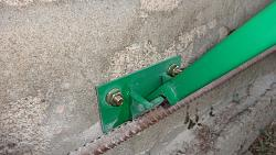 How to Make a Great Vise for Cutting Metal Sheets-dsc05034.jpg