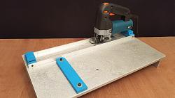 How to make a Jigsaw Cutting Station-jig-saw-2.jpg
