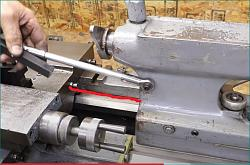How to make a Lathe Tailstock Drag Link-tail-stock.jpg