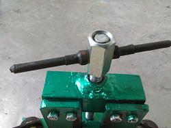 HOW   TO  MAKE   A PORTABLE   ROLLER   BENDER-f3.jpg