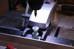 How to make rivet nut / insert riveting tool-impro4_fotor.jpg