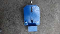 How to make a Roll Bender for Flat Steel and Steel Bar-dsc04885.jpg