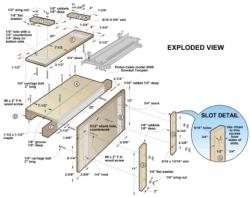 how to make a router dovetail guide-dovetail-guide.jpg