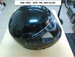 HOW  TO  MAKE A SIMPLE GLASS HELMET-f9.jpg