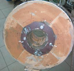 HOW TO MAKE A STRONG METAL FOUNDRY-f107.jpg