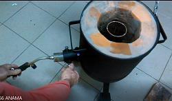 HOW TO MAKE A STRONG METAL FOUNDRY-f110.jpg
