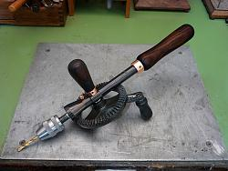 How to re-handle your hand drill-p1120329-large-.jpg