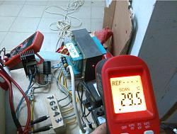 HOW    TO  REMOVE  RUST    WITH   ELECTROLYSIS.-f17.jpg