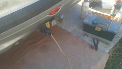 How to Tow Bar Electrics Peugeot 206-1.jpg