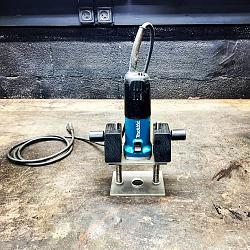 how to turn an angle grinder into a router wood - diy-69175788_719563048468650_185749578841063424_o.jpg