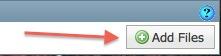 Name:  Screen Shot 2015-05-07 at 2.35.22 PM.jpg Views: 98 Size:  11.0 KB