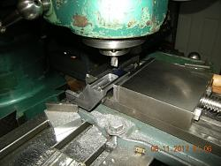 HSM May/June 1988 - The Surface grinder (Part4)-355-gashed-end-mill-creating-pocket-part-retractable-guide.jpg