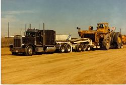 Huge mining dump truck being transported - GIF-scan0188.jpg