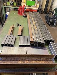 Hydraulic Acro Props-bc502ea0-39b4-4946-b63d-520300712d09.jpeg