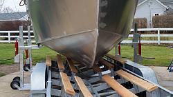 Hydraulic Boat Jacks-20151207_120503.jpg