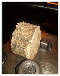 Hydraulic briquette machine-screen-shot-07-03-17-06.26-pm-001.png