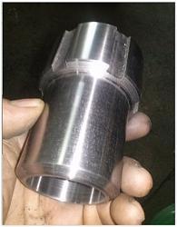Hydraulic briquette machine-screen-shot-07-03-17-06.26-pm-002.jpg