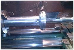 Hydraulic briquette machine-screen-shot-07-03-17-06.26-pm.jpg