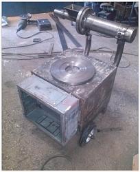 Hydraulic briquette machine-screen-shot-07-03-17-06.28-pm-001.jpg