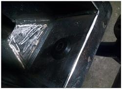 Hydraulic briquette machine-screen-shot-07-03-17-06.29-pm-002.jpg