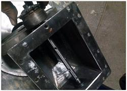 Hydraulic briquette machine-screen-shot-07-03-17-06.29-pm-003.jpg