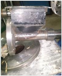 Hydraulic briquette machine-screen-shot-07-03-17-06.30-pm-002.jpg