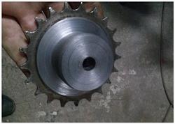 Hydraulic briquette machine-screen-shot-07-03-17-06.30-pm.jpg