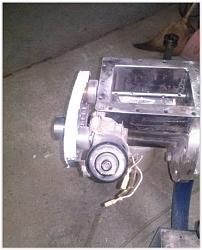 Hydraulic briquette machine-screen-shot-07-03-17-06.31-pm-001.jpg