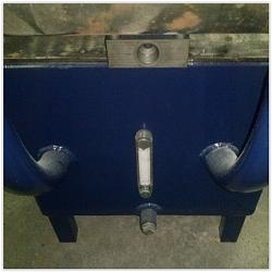 Hydraulic briquette machine-screen-shot-07-03-17-06.31-pm-003.png