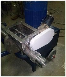 Hydraulic briquette machine-screen-shot-07-03-17-06.31-pm.jpg