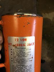 hydraulic coffee mug-img_2238-copy.jpg
