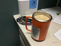hydraulic coffee mug-img_2250-copy.jpg
