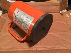 hydraulic coffee mug-img_2526.jpg