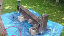 Hydraulic log splitter-image12.jpg