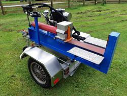 Hydraulic log splitter-image15.jpg
