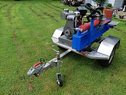 Hydraulic log splitter-image16.jpg