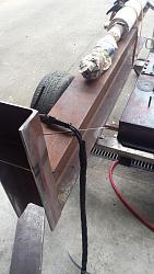 Hydraulic log splitter-image3.jpg