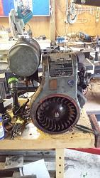 Hydraulic log splitter-image5.jpg