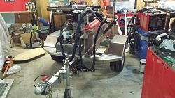 Hydraulic log splitter-image7.jpg