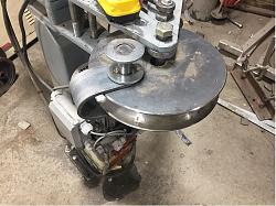Hydraulic Pipe bender-5-inch-clr-die-1.25-pipe.jpg
